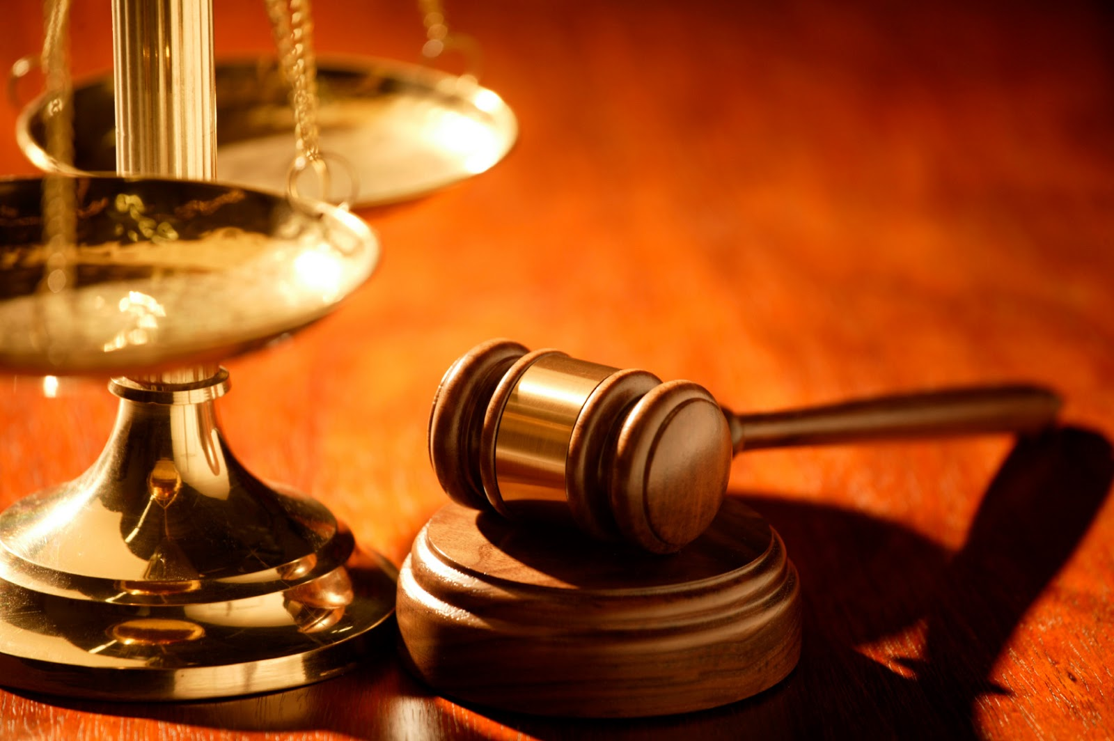 Claiming The Insurance Is Easy With The Help Of Attorney 1