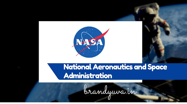 nasa-brand-name-full-form-with-logo