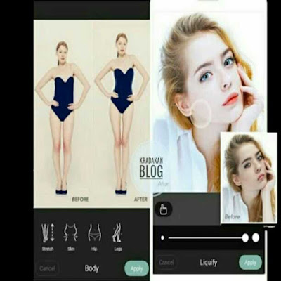 kradaxan blog : aplikasi edit foto terbaik android