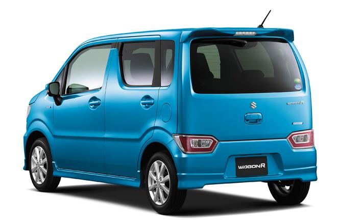 Nissan Car Rental Tokyo