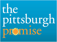 the_pittsburgh_promise_scholarship