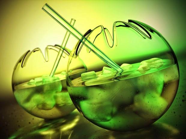 Πίνουμε καθημερινά καρκίνο: Τι δεν πρέπει να ξαναβάλετε στο στόμα σας