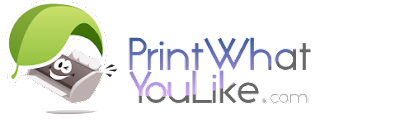 PrintWhatYouLike lets you print the good parts of any web page while skipping ads and other junk.