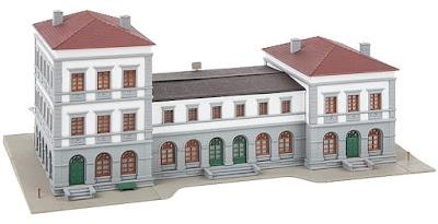 239101 Königsfeld Station picture 3