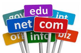 Nama Domain Dan Fungsinya Bagi Blogger