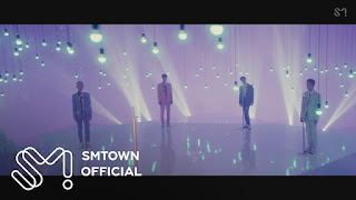 SHINee - Our Page