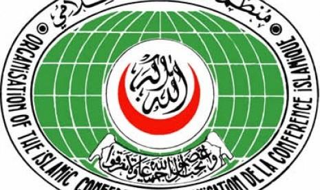 Liga Muslim Dunia Minta Umat Islam Luruskan Kesalahpahaman