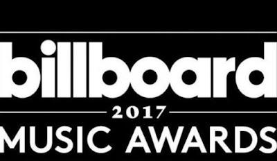 Billboard Music Awards 2017 EN VIVO
