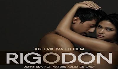 RIGODON (2012) DVDRip