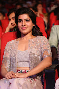 samantha new sizzling photos-thumbnail-6