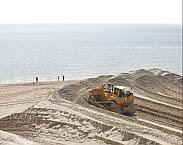 Foto Beleidslijn kust 2015: randvoorwaarden voor initiatieven (vanuit waterveiligheid). pag. 3