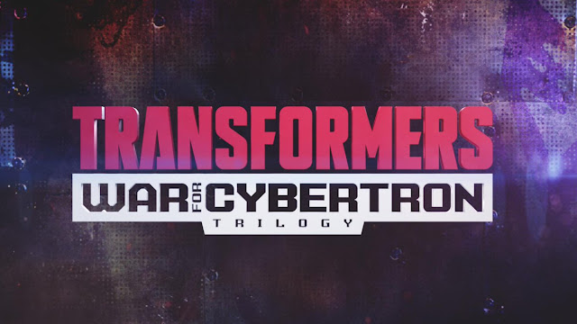 serial animasi Transformers