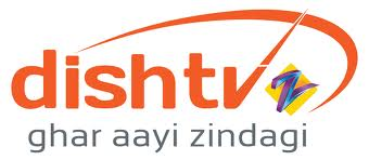 Dish Tv All Transponder List ( Dish TV TP List )