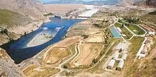 Peradaban Lembah Sungai Eufrat