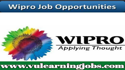 Wipro BPO | Career Opportunities | Jobs In Middle East & Asia