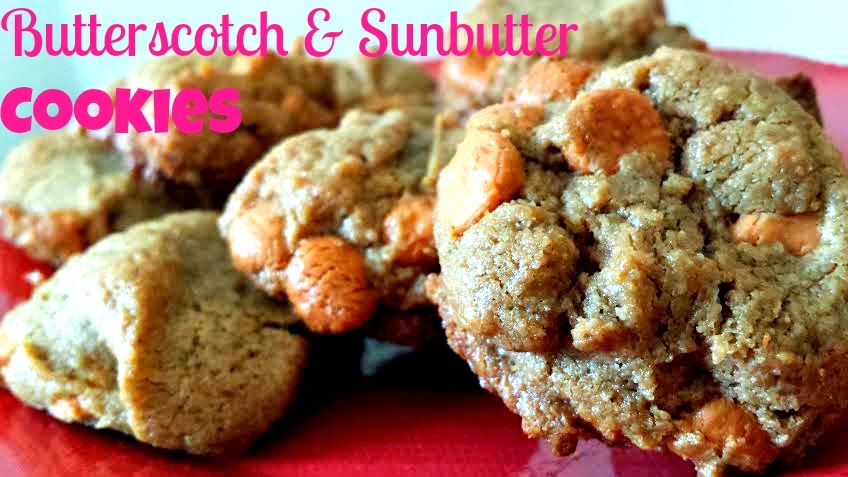 http://b-is4.blogspot.com/2014/05/butterscotch-and-sunbutter-cookies.html