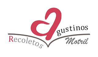 http://www.agustinosmotril.es/