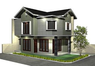 Memilih Arsitek Bangunan Rumah Yang Baik