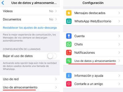 Chats archivados mujeres maduras [PUNIQRANDLINE-(au-dating-names.txt) 36