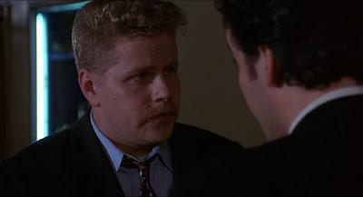 Michael Cudlitz - Grosse Pointe Blank (1997)