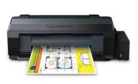 Download Driver Printer Epson L1300-anditii.web.id