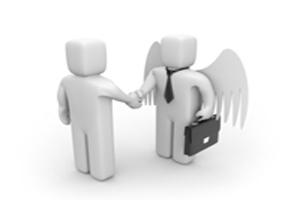 Los business angels, otra fuente de financiación alternativa para proyectos empresariales
