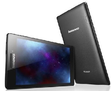 How To Flash Stock ROM On Lenovo Tab 2 A7-10