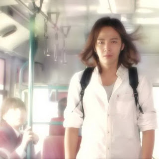 Keuntungan Jadi Pria Cantik dalam Drama Korea Pretty Man