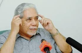 Kit Siang bohong fakta tuduh TG Abdul Hadi