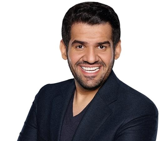 تحميل اغنية قهوة وداع حسين الجسمي