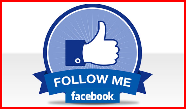 Facebook%2BWho%2BIs%2BFollowing%2BMe