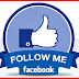 Who Is Following Me On Facebook 2018