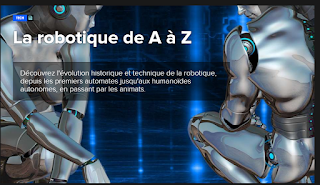 https://www.futura-sciences.com/tech/dossiers/robotique-robotique-a-z-178/