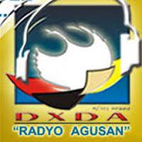 Radyo Agusan Masaligan DXDA  92.7 Mhz