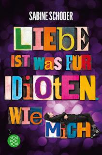 https://www.genialokal.de/Produkt/Sabine-Schoder/Liebe-ist-was-fuer-Idioten-Wie-mich-_lid_27531415.html?storeID=barbers