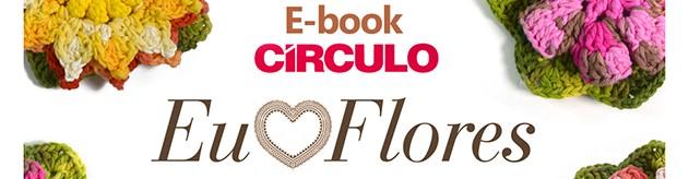 http://www.circulo.com.br/uploads/product/fb7c3877502546c9383e83a09b3f6bbc14db1c93.pdf?sf_culture=pt