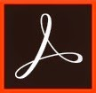 Disponibili Adobe Acrobat Reader DC, Acrobat Pro DC e Acrobat Standard DC (Document Cloud) per Mac e Win