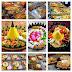 Jasa Catering Purwokerto dan Sekitarnya