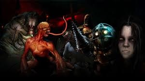Doom 3 Free Download For PC