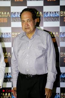 Bala Kailasam Memorial Awards (BKMA) 2016 Event Stills  0006.jpg