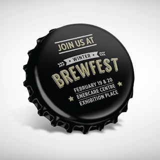 http://www.brewfest.ca/toronto/