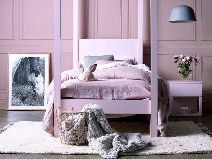 Best Kids Beds For Your Children