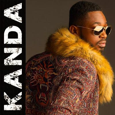 Kanda - Solo Tu (Prod. Mad Super Star) (Kizomba) 2018
