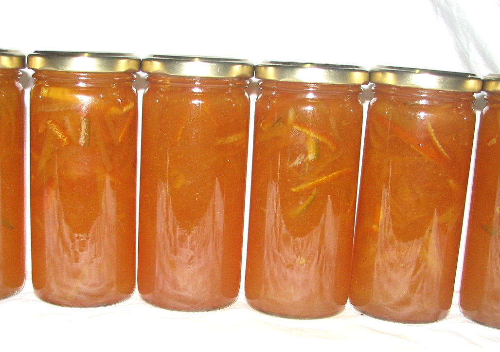 Food preserving shop food preserving guides introduction to food preserving marmalade course notes by megan radaich 9 pages what is marmalade ingredients equipment how to make marmalade forumfinder Images