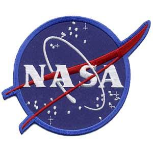 neil armstrong mission name patch - photo #14