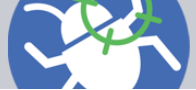 Download AdwCleaner 6.042 2017 Offline Installer