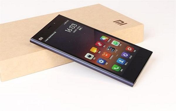 thay mat kính Xiaomi Redmi 3s gia re