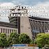 Bantuan Khas Kewangan RM500 untuk Penjawat Awam sempena Raya 2017