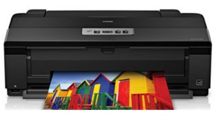 Download Printer Driver Epson Artisan 1430 Inkjet