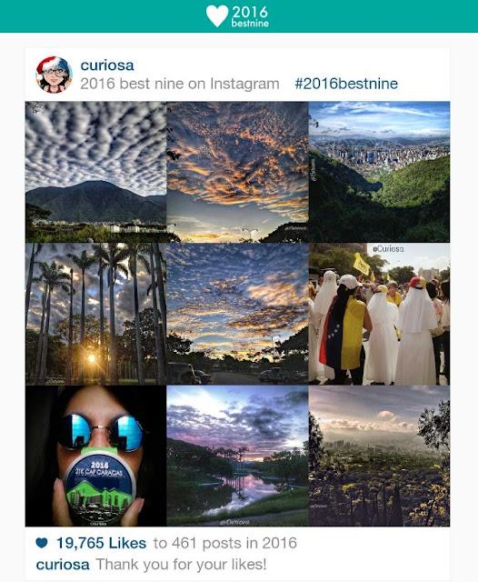 2016bestnine-curiosa-instagram